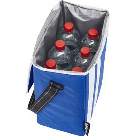 CAMPZ Soft Cooling Bag 14l, blue